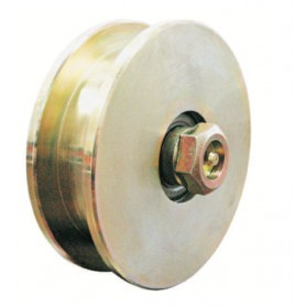 Art.117 - 2 ball bearing